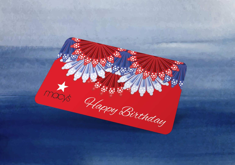 Macy's-Giftcard-Rendering-4-SFW.jpg