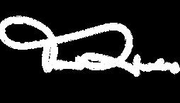 Tavia Rhodes Music Logo-KO.png
