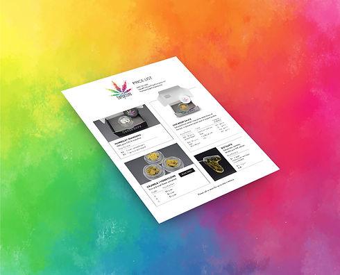 SuperDope-Sales-Sheet-V1b-SFW.jpg