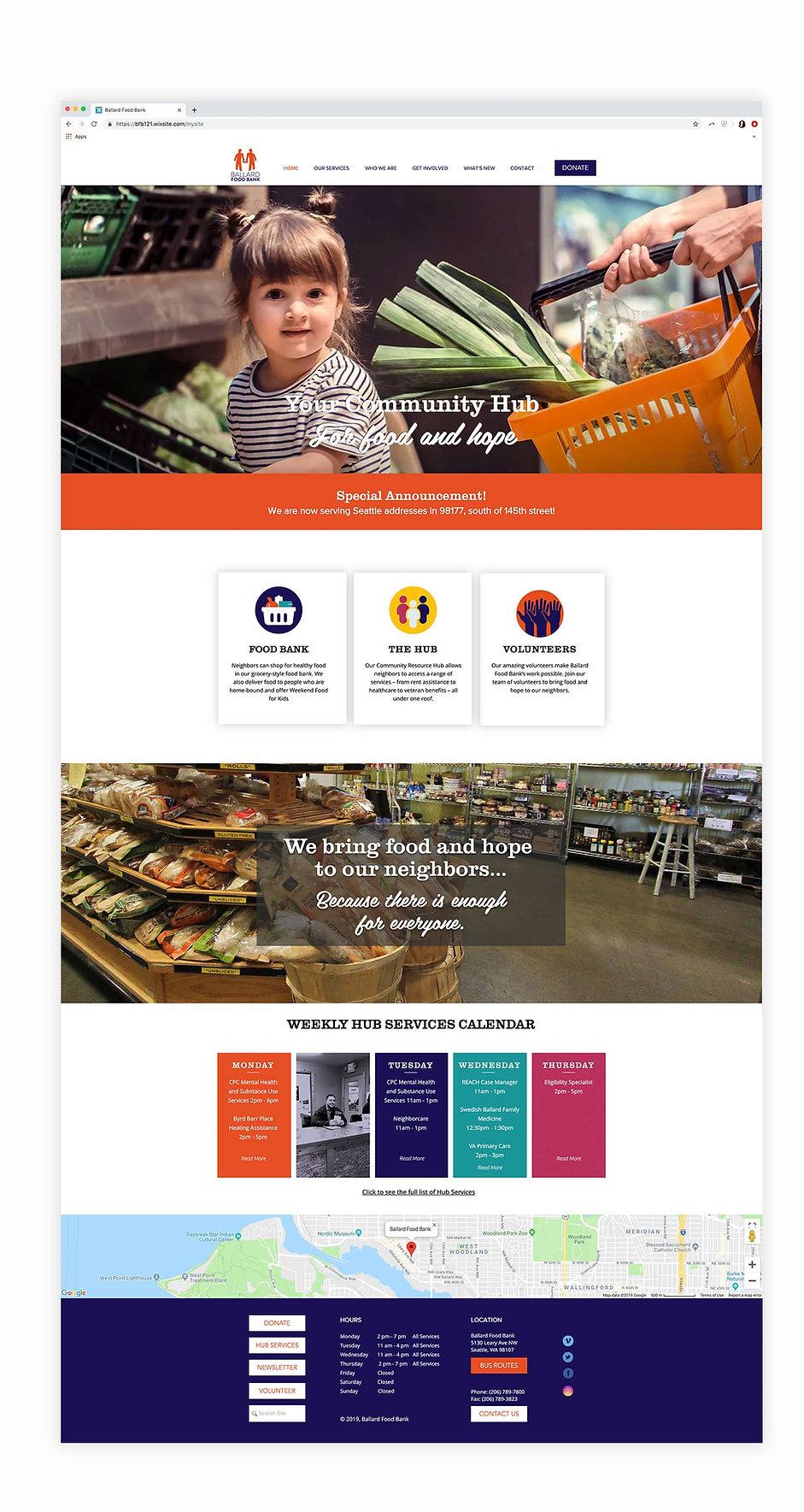 BFB-WEBSITE-01-HOME-for-BS-Website-copy-