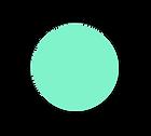 c-Green light.png