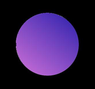 c-Purple Grad.png