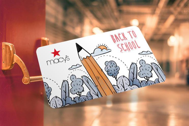 Macy's-Giftcard-Rendering-5-SFW.jpg