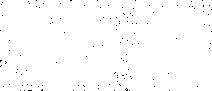 Pac Sci Logo 2020 KO.png