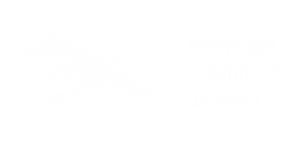 ETS.logo.stacked_WHITE-01.png