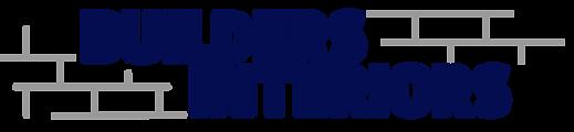 Logo Builders Interiors-SFW-01.png
