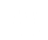 1-BFB Logo-KO.png
