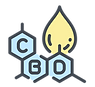Elevate Icons--03.png