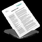 Refund-Sheet-SFW.png
