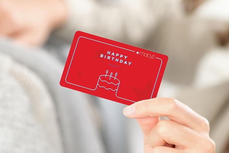 Macy's-GiftCard-Rendering-10-SFW.jpg