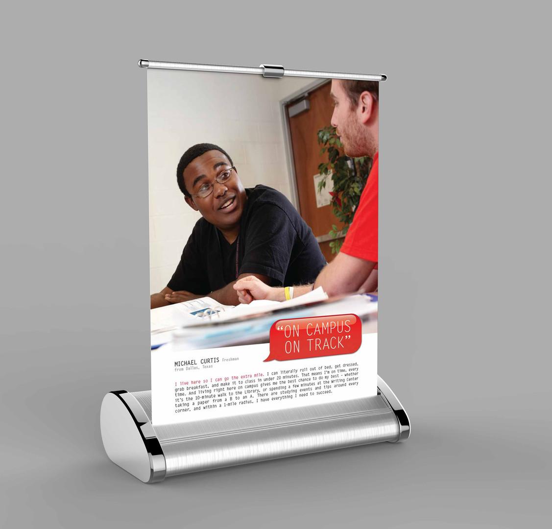 UNLV_table-banner-4BSite2020-SFW.jpg