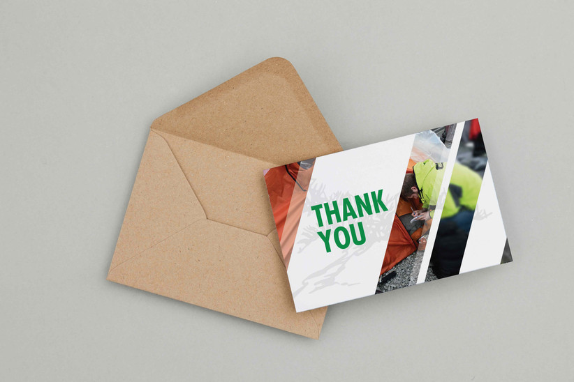 ETS-Thank-You-Card7-4BSweb20-792911371-S