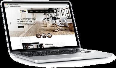 Retainer-Laptop-For-BS-Website-V1.png