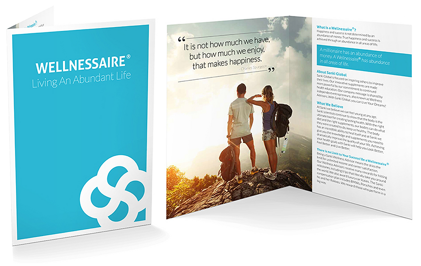 Wellnessaire-Brochure-for-BS-Website_V1-