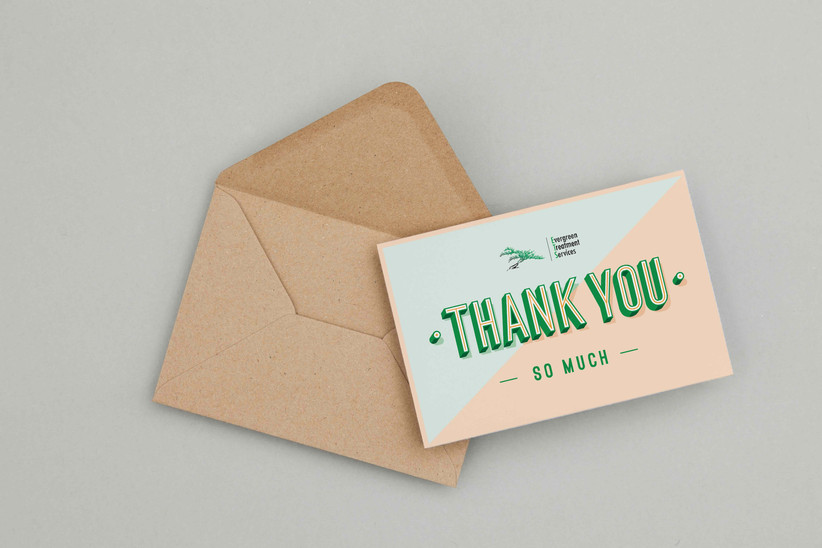 ETS-Thank-You-Card5-4BSweb20-792911371-S