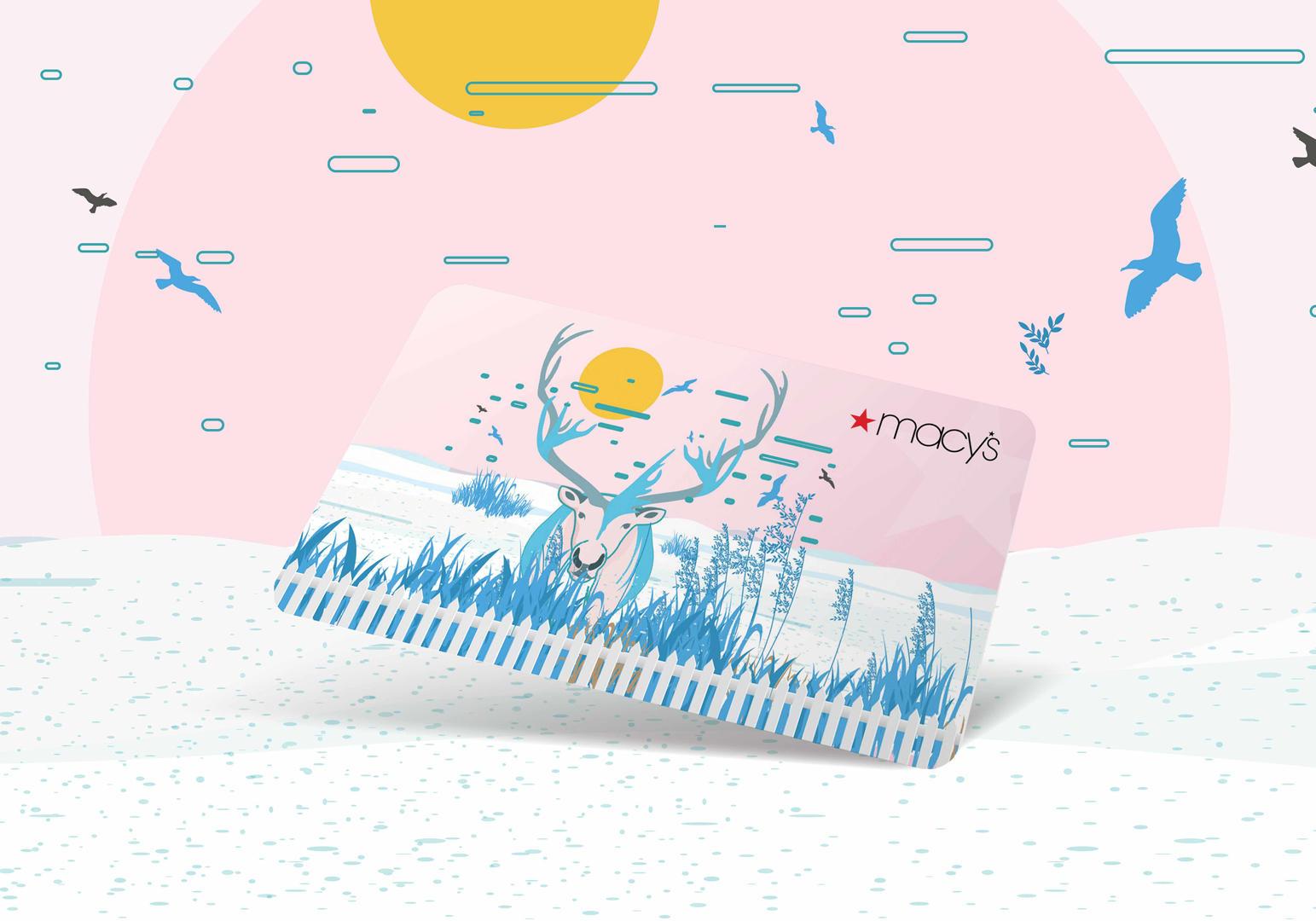 Macy's-Giftcard-Rendering-3-SFW.jpg