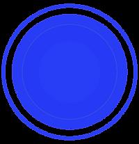 cc-Blue circles.png