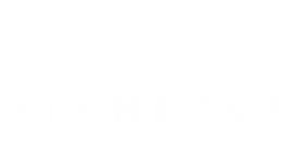 Stanton Logo_White.png