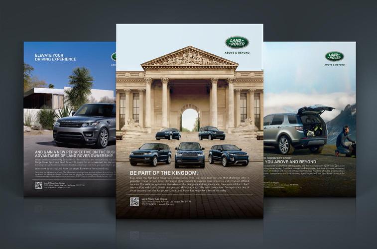 1-Elevate-Ad-Land-Rover-4-SFW.jpg