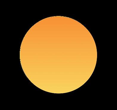 c-Orange Grad.png