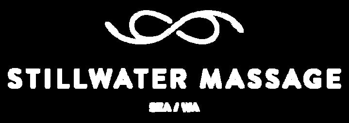 StillwaterMassage_Logo_White_Transparent