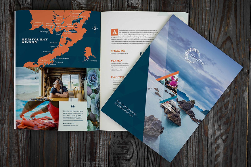 BBNC-Brochure-1-SFW.jpg