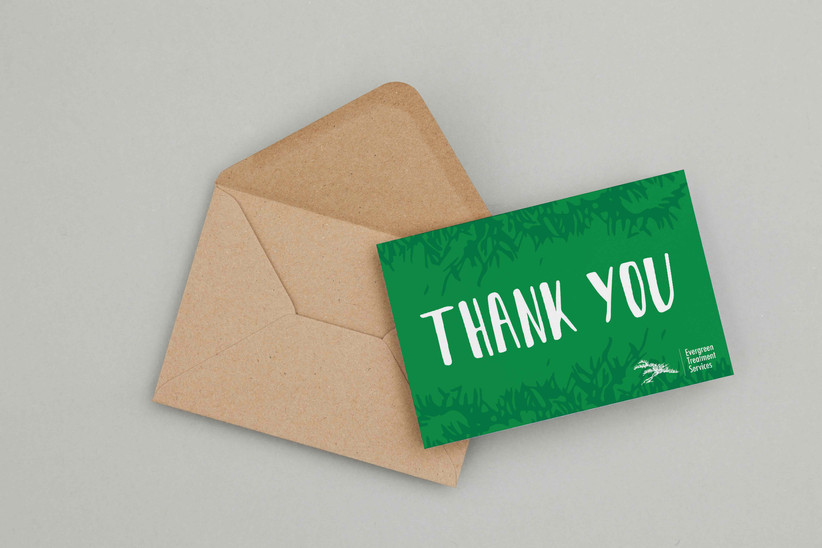 ETS-Thank-You-Card4-4BSweb20-792911371-S