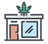 Elevate Icons--04.png