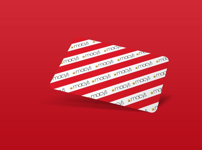 Macy's-Giftcard-Rendering-1-SFW.jpg