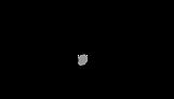 Sue Holm Logo Lock Up_K.png