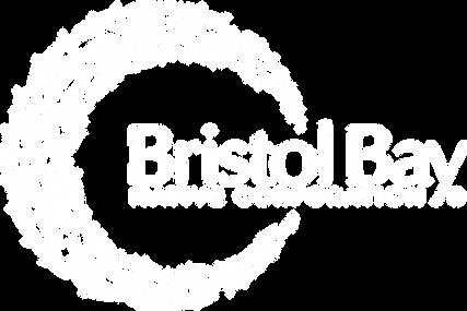 BBNC-Logo-WHT-Reverse.png