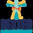 JDPT-Logos-CMYK.png
