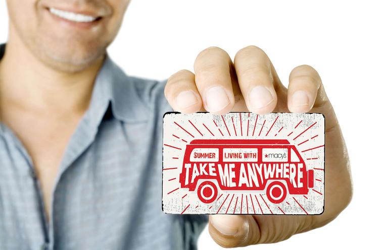 Macy's-Giftcard-Rendering-6-SFW.jpg