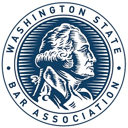WSBA-Logo-cmyk-Seal-BLUE-&-White.png