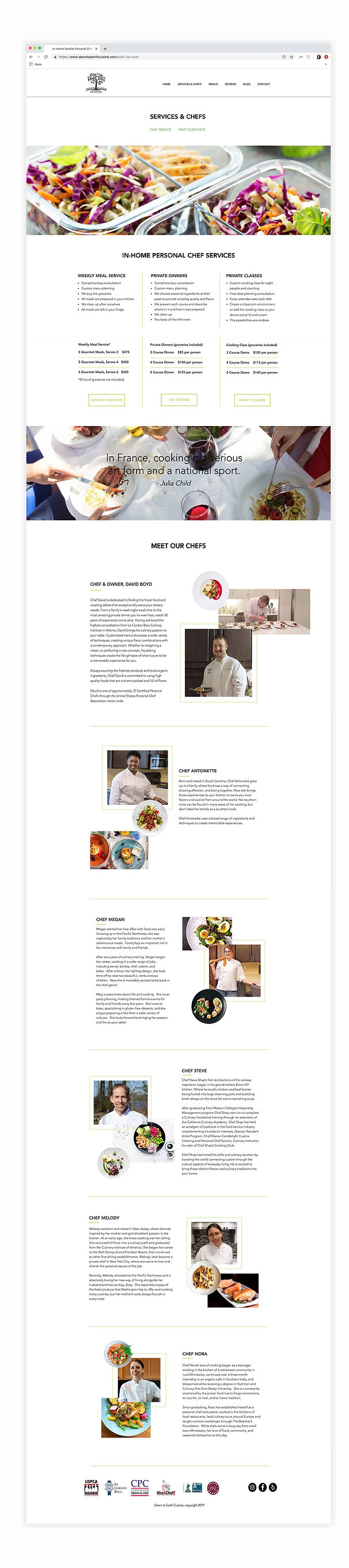 David-Boyd-Chefs-and-services-BS-Website