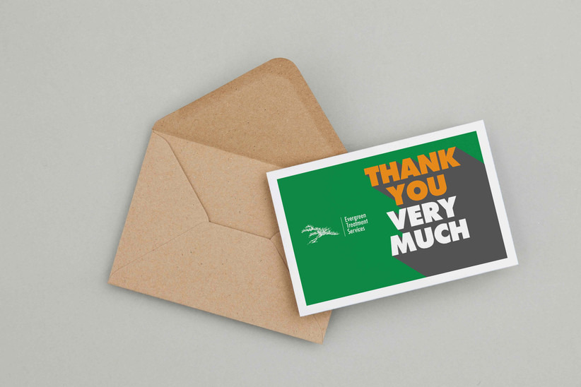 ETS-Thank-You-Card8-4BSweb20-792911371-S