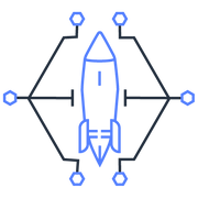 AWS Icons--238.png
