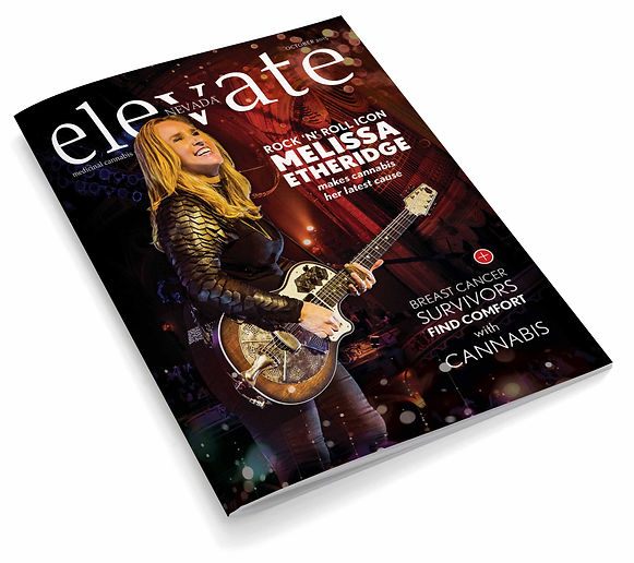 Elevate-Melissa-Cover-laying-down-SFW.jp