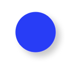 c-Blue.png