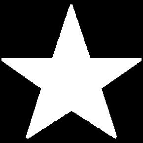 macy's Stars-KO.png
