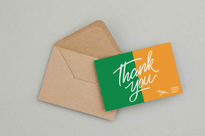 ETS-Thank-You-Card6-4BSweb20-792911371-S