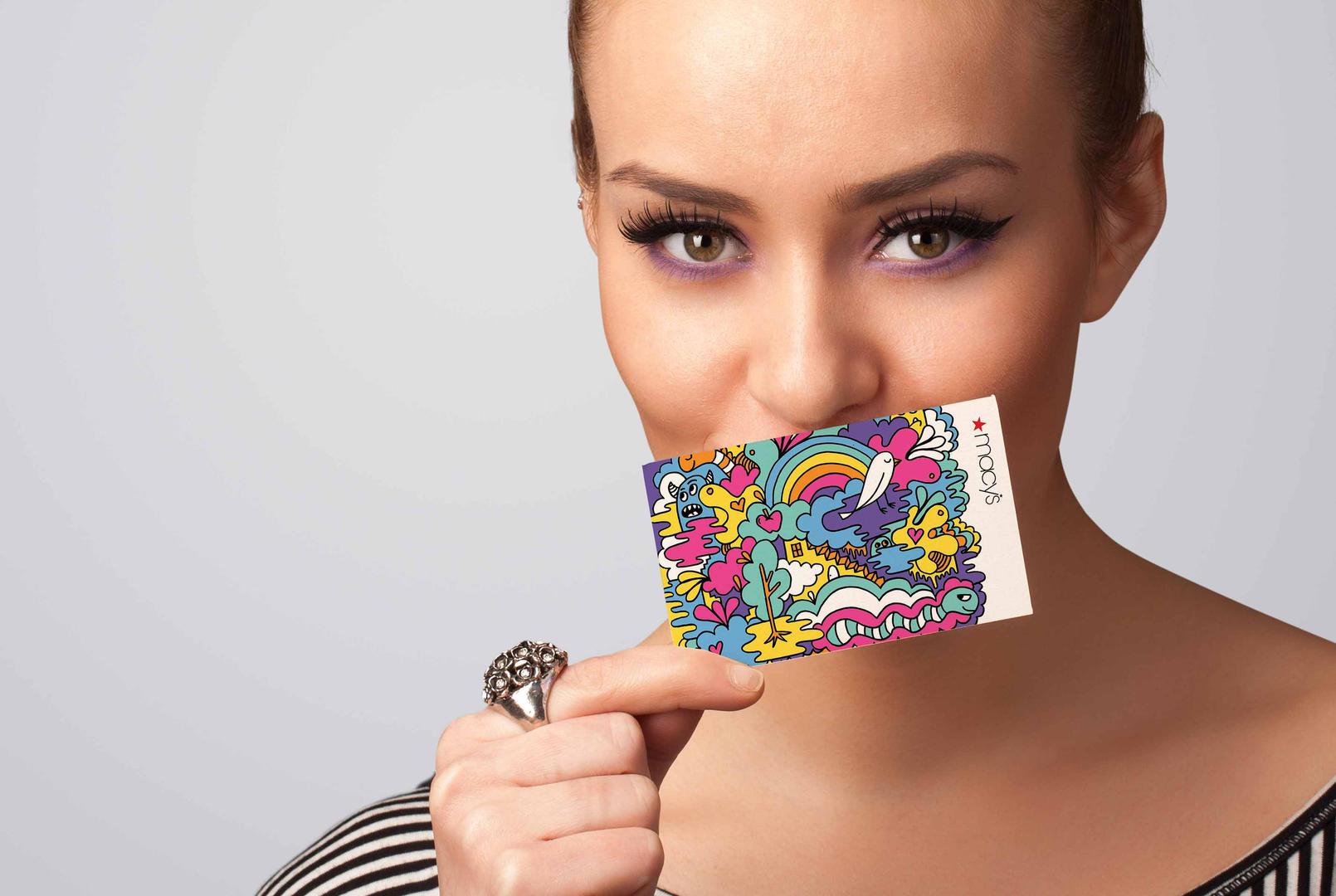 Macy's-Giftcard-Rendering-9-SFW.jpg