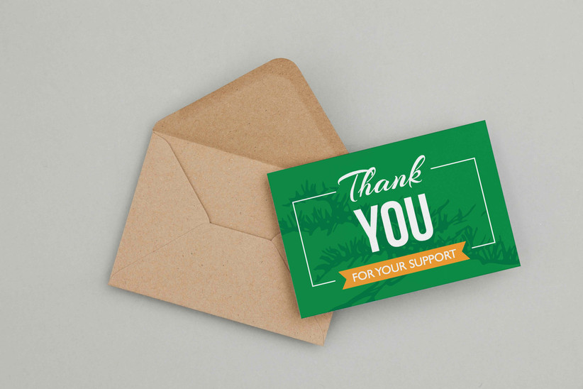 ETS-Thank-You-Card3-4BSweb20-792911371-S