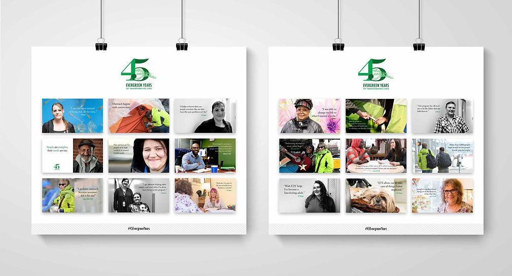 ETS-9-image-posters-for-BS-WEBSITE_2__V1