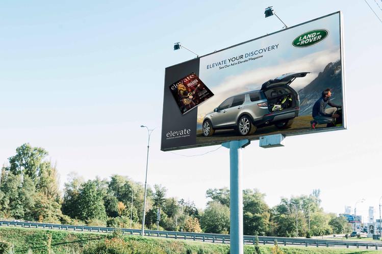 2-Elevate-Ad-Land-Rover-7-SFW.jpg