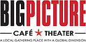 Big Picture Cafe & Theatre