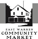 EastWarrenMarket.jpg