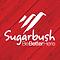 Sugarbush-Allyn's Lodge