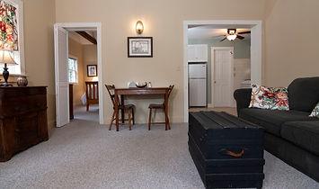 Brittany living room.jpg