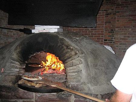 american-flatbread-pizza.jpg